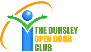 Dursley Open Door